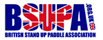 BSUPA-logo
