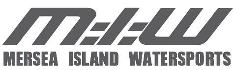 Mersea Island Watersports